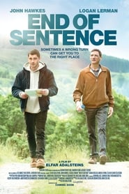 View End of Sentence (2019) Movie poster on 123movies