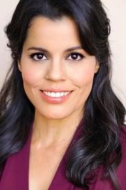Marisol Ramirez The Curse of La Llorona