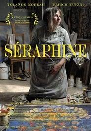 View Séraphine (2008) Movie poster on Ganool