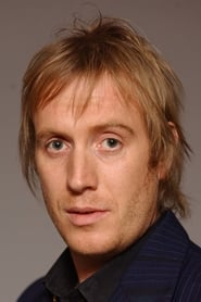 Rhys Ifans Image