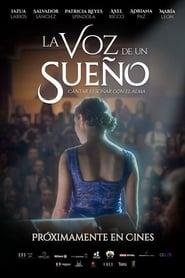 La Voz de un Sueño (2016)