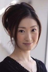 Saori Yumiba