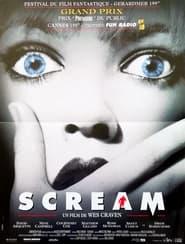 Scream FULL MOVIE