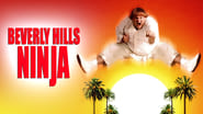 Le Ninja de Beverly Hills wallpaper