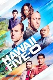 Hawaii 5-0 series tv