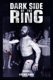 Serie streaming   voir L'autre côté du ring en streaming   HD-serie