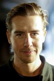 Pål Sverre Hagen Amundsen