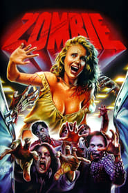Zombie FULL MOVIE