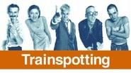 Trainspotting wallpaper