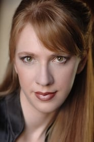 Kelly Erin Decker Aliens vs. Titanic