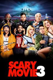 Scary Movie 3 مترجم