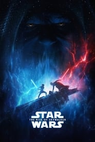 View Star Wars: The Rise of Skywalker (2019) Movie poster on Fmovies