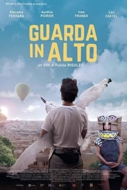 Guarda in alto series tv
