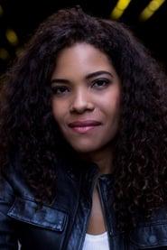Monica Lawson The Nth Ward