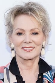 Jean Smart A Shoe Addict's Christmas