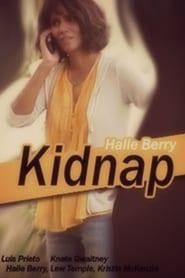 Poster Movie Kidnap 2017