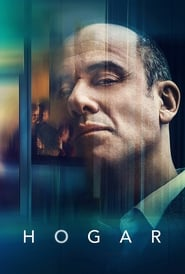 View The Occupant (2020) Movie poster on Fmovies