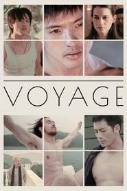 View Voyage (2013) Movie poster on Ganool