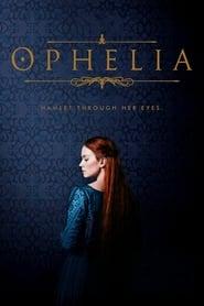 View Ophelia (2019) Movie poster on Ganool