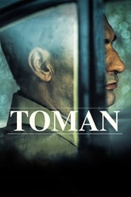 View Toman (2018) Movie poster on Ganool
