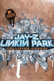 Collision Course - Jay-Z and Linkin Park