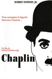 Chaplin FULL MOVIE