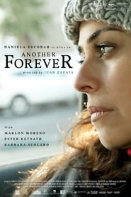 View Another Forever (2016) Movie poster on Ganool