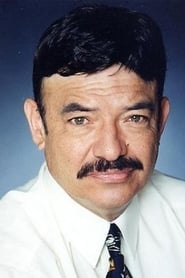 Dave Silva