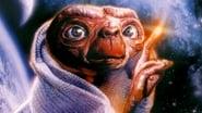 E.T. l'extra-terrestre wallpaper