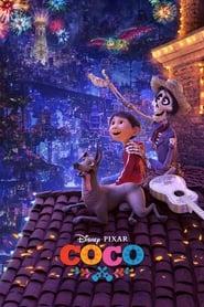 Coco FULL MOVIE