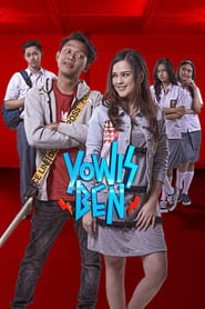 View Yowis Ben (2018) Movie poster on Ganool