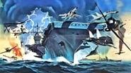 Nimitz, retour vers l'enfer wallpaper