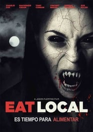 Bajar Eat Local Castellano por MEGA.