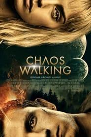 Chaos Walking series tv