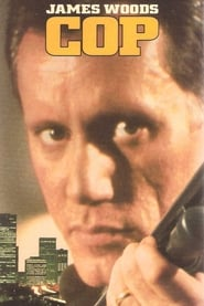 View Cop (1988) Movie poster on SoapGate