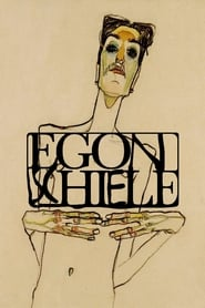 Egon Schiele: Between Love and Hate TV shows