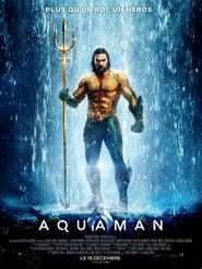 Aquaman series tv