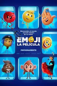 Bajar Emoji: La película Latino por MEGA.
