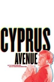 Cyprus Avenue TV shows