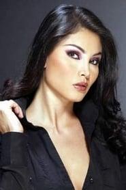 Yessica Salazar