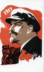 Az orosz forradalom kalozmozi.tv