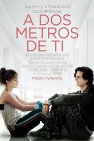 A dos metros de ti (2019)