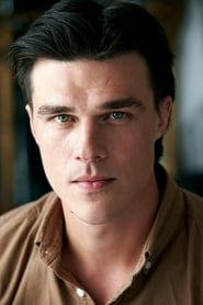 Finn Wittrock Locating Silver Lake