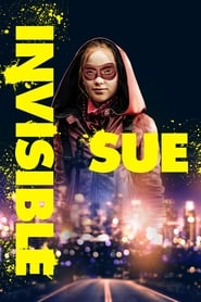 View Invisible Sue (2019) Movie poster on IndoXX1