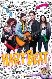 Hart Beat streaming