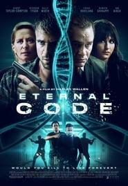 View Eternal Code (2019) Movie poster on Ganool