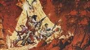 La Bataille de la vallée du diable wallpaper