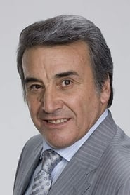 Eduardo Liñán