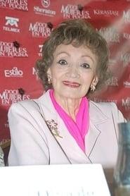Yolanda Merida
