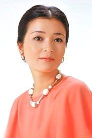 Chieko Baisho Image